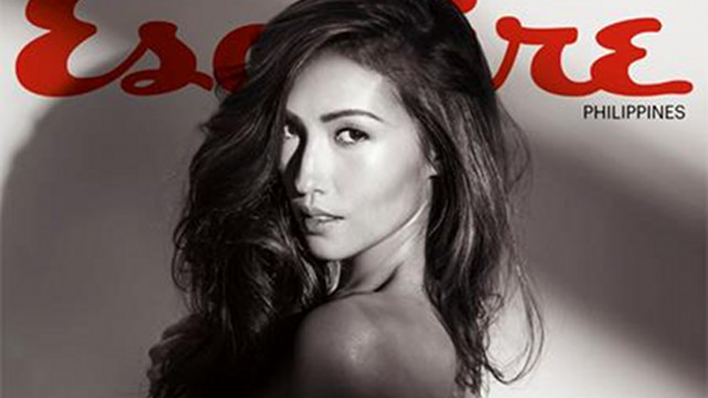 Cynthia Patag Jim Paredes Accused Of Politicizing: Solenn Reacts To Tax Evasion Issue