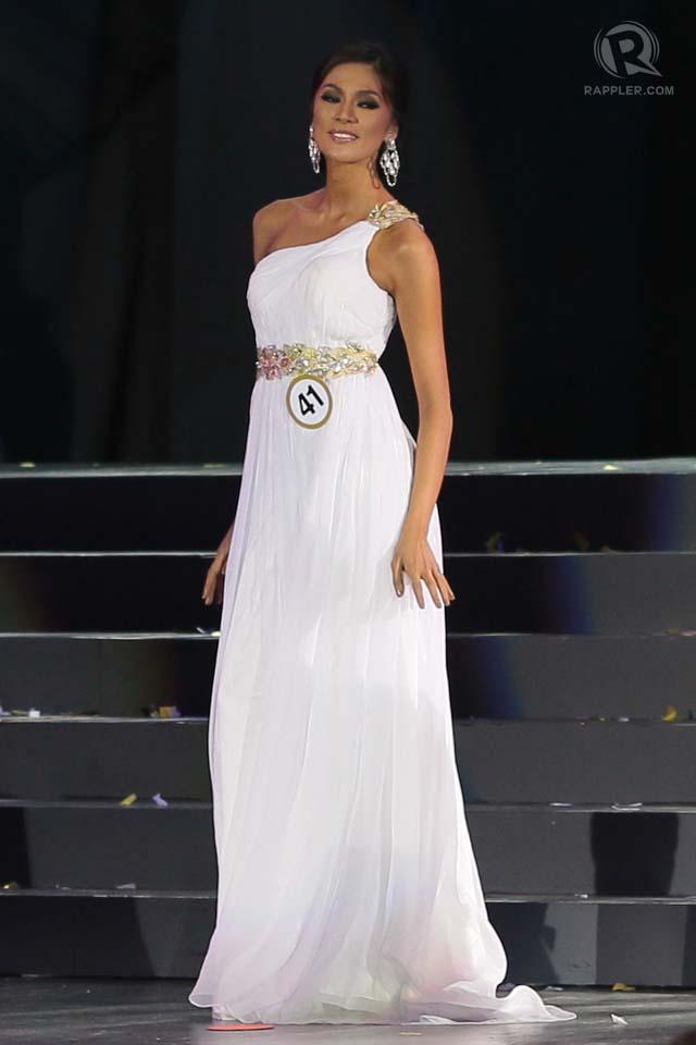 Ariella evening dresses