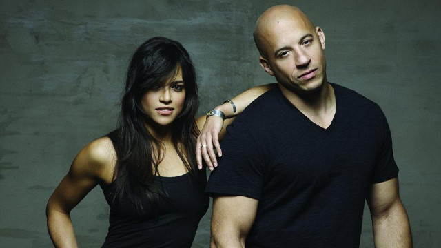 vin diesel furious cast to fly to ph. Black Bedroom Furniture Sets. Home Design Ideas
