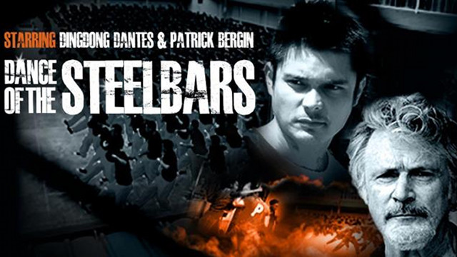 Be steel, my heart: A 'Steel Bars' review