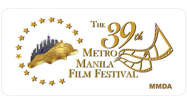 Complete List of Winners of Metro Manila Film Festival (MMFF) 2013