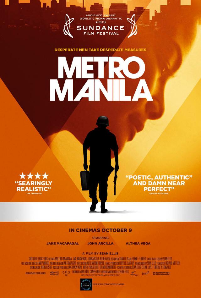 20130821-metro-manila.jpg