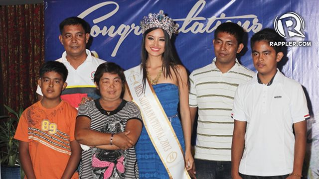 20130910-mutya-datul-2 - Another kind of beauty queen - Lifestyle, Culture and Arts