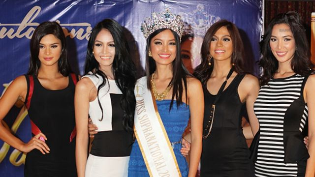 20130910-mutya-datul-6 - Another kind of beauty queen - Lifestyle, Culture and Arts