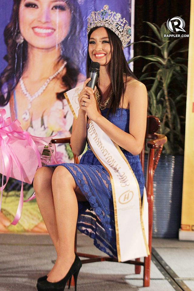 20130910-mutya-datul-7 - Another kind of beauty queen - Lifestyle, Culture and Arts