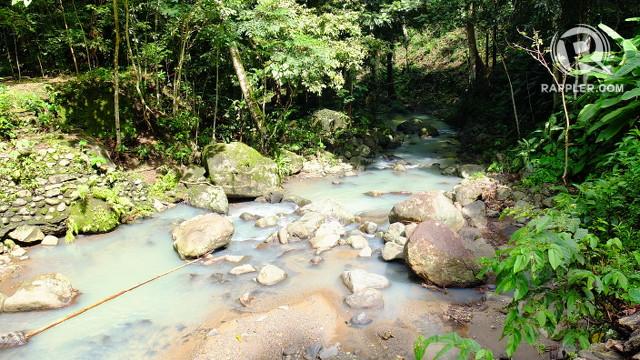 Mt Makiling named ASEAN Heritage Park
