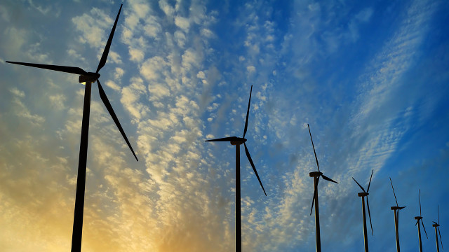 DOE to add more renewable energy in grid by 2014