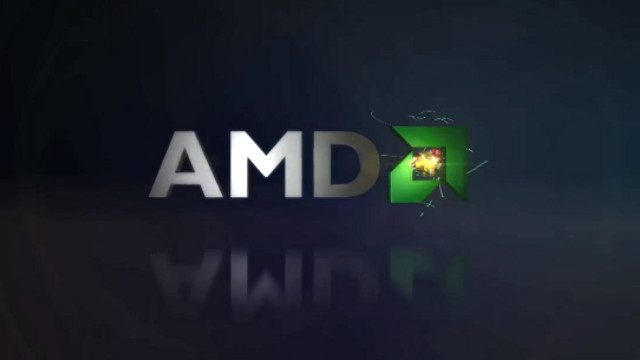 POSSIBLE THEFT. AMD has filed a suit against four former employees for the alleged theft of 100,000 documents. Screen shot from AMD Youtube video.