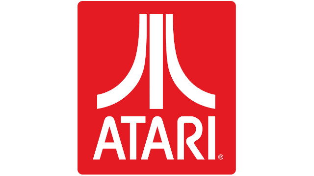 ATARI LIFELINE. Atari has found a last-minute buyer that may save it from bankruptcy.