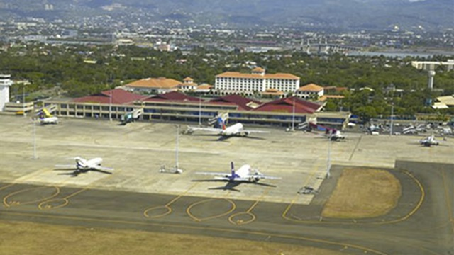 How Cebu Airport Bidders Chose Their Foreign Partners