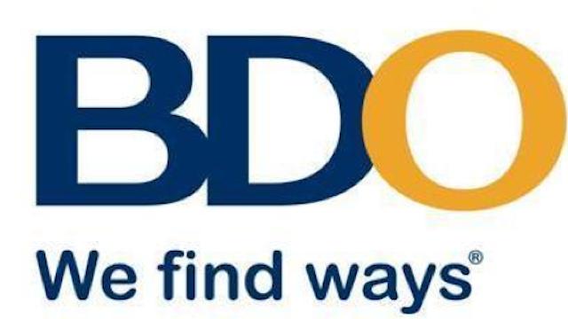 how to swim in bdo