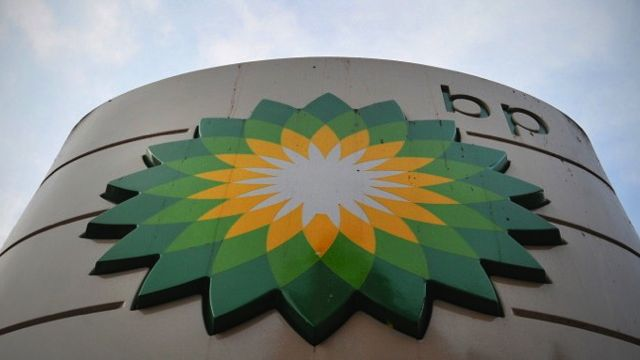 COURT SETTLEMENT. Oil giant BP gets court's nod on US oil spill. Photo from AFP