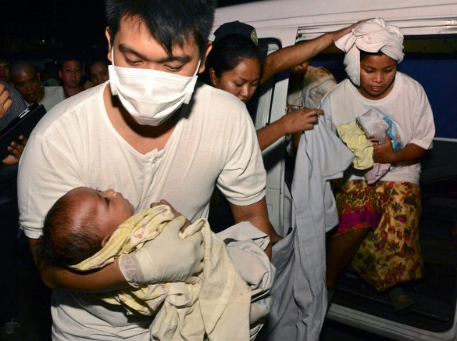 cebu collision 38 dead, 82 unaccounted for after philippines boat collision by kathy quiano and deanna hackney, cnn updated 9:00 pm et, sun august 18, 2013 august 17, a day after it collided with a passenger ferry in talisay, in the cebu province of the philippines the ferry.