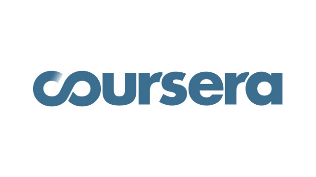 COURSERA CREDIT. Coursera gets college credit recommendations for 5 of its courses.