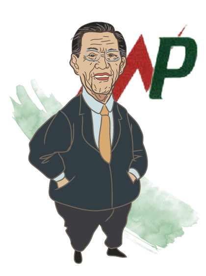 ENRILE