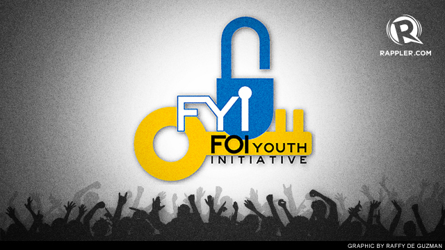 misuse of freedom by youth Two new resources from safety net discuss technology misuse in  a youth  group leader might misuse online communities to groom victims.