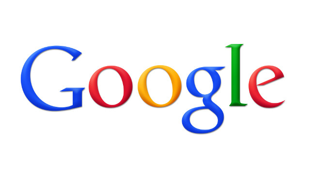 MANDATORY PLUS. Google's strategy to integrate Google+ into its services can go either way. Logo from Google website.
