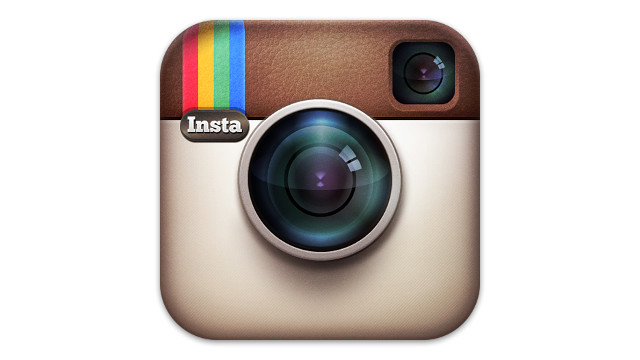 SUED. Instagram has been sued in California for changing its terms of service
