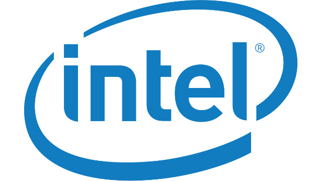 INTEL INSIDE. Intel will have some new offerings up for the tech-savvy at the Mobile World Congress in Spain.