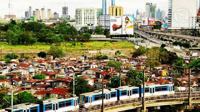 estimating informal settlers in the philippines The squatters in the philippines have wreaked havoc in a lot of decent filipinos are getting fed up with if you want to call them informal settlers.