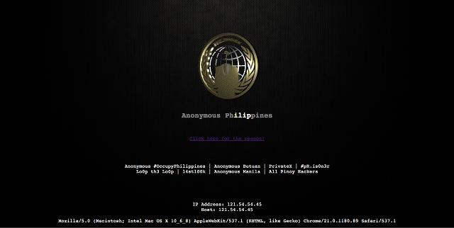 Screen cap taken 2:02 pm, September 2, 2012.