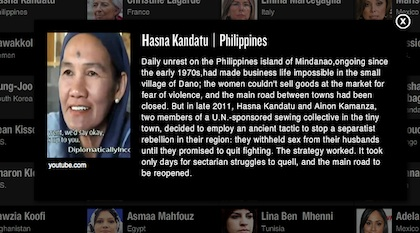 Hasna Kandatu