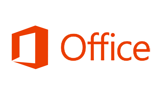 OFFICE MOBILE. Sources close to Microsoft have revealed the company's plans to release Office apps for Android and iOS in 2013.