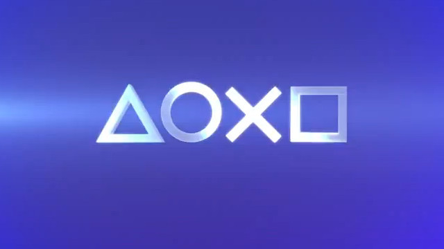 TEASER TRAILER. Will Sony be revealing a new game or console on February 20? Screen shot from YouTube video.