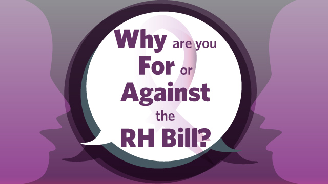 a stand against rh bill Labour earlier failed in an attempt to scrap the hated bedroom tax after liberal democrat mps failed to vote against  bill willetts, rh mr  a stand against.