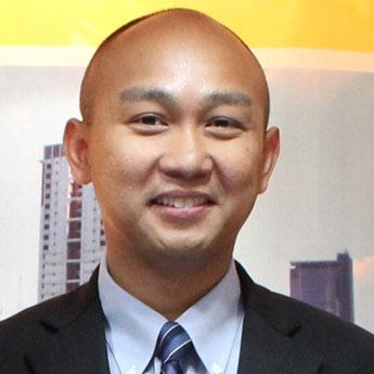 Ronald U. Mendoza, Ph.D.