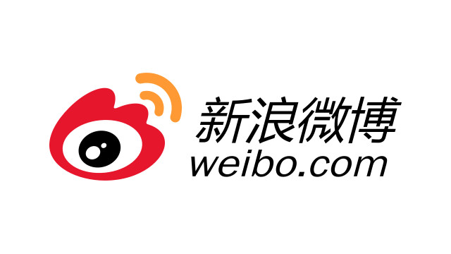 WEIBO CENSORSHIP. Weibo web manager @Genuine_Yu_Yang speaks up on Weibo's practices.