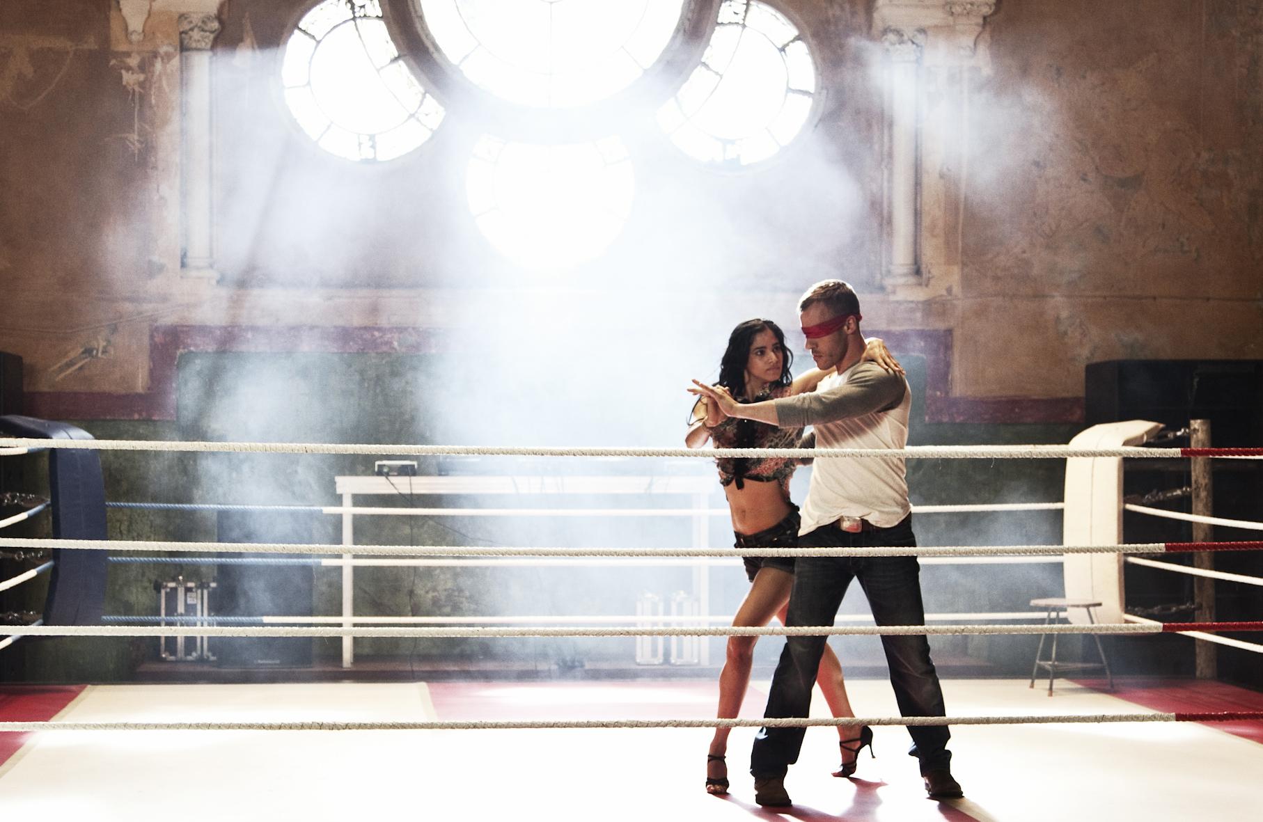 Уличные танцы 2 смотреть онлайн бесплатно в хорошем качестве 15 фотография