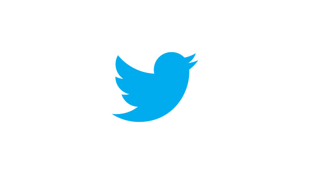 HACK. Twitter said about 250,000 accounts were compromised in a &quot;sophisticated&quot; cyber attack.&quot;
