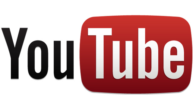 YOUTUBE SUBSCRIPTIONS? A new report posits the idea that YouTube is priming some channels to become subscription-based. Screen shot from YouTube.