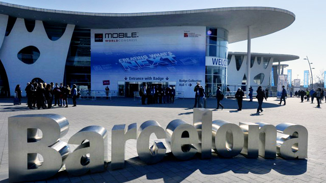 Mobile World Congress 2014: What to expect?