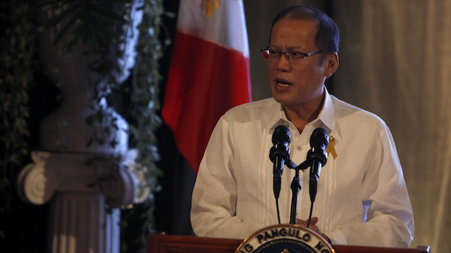 issues regarding the noynoy aquino administration Benigno noynoy aquino iii net worth is  benigno noynoy aquino iii net worth is  benigno simeon cojuangco aquino iii , also known as noynoy aquino or pnoy, is a filipino politician who has been the 15th president of the philippines since june 2010.