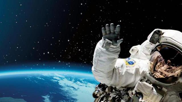 axe apollo space academy indonesia - photo #33