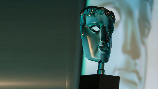 THE BRITISH OSCARS. The BAFTAs are happening on February 10 at 9pm in London (February 11, 5am Manila time). Photo from the BAFTA Facebook page
