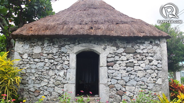 Beautiful Batanes 10 Things To Do