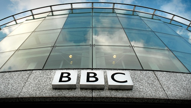 "OVERHAUL NEEDED. Chris Patten, chairman of the BBC Trust, said that a ""thorough, structural, radical overhaul"" of the world's largest broadcaster is needed. Image of the BBC Television Centre courtesy of the BBC."