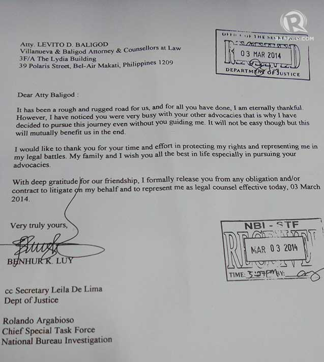 Atty manuel j laserna jr why luy dropped baligod as counsel links to this post spiritdancerdesigns Choice Image