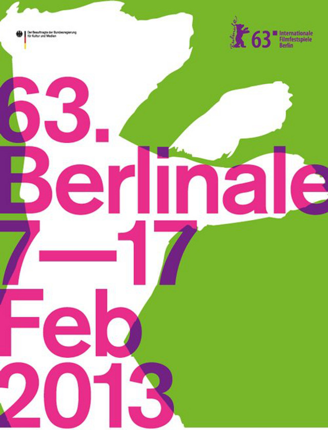EURO FILM FEST. The season begins with the Berlin International Film Festival. Photo from the Berlin International Film Festival Facebook page