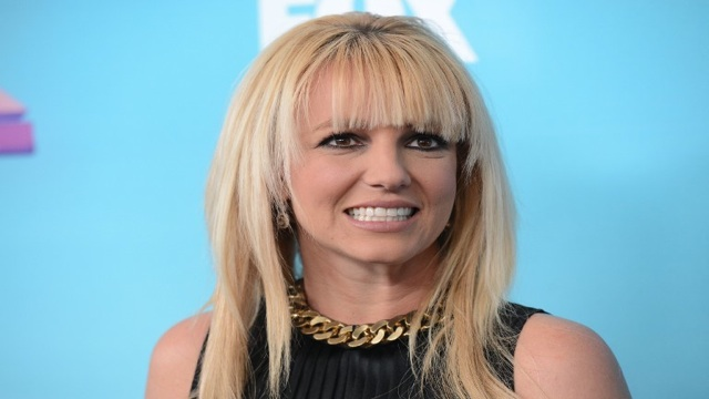 ENGAGEMENT OFF. Celebrity Britney Spears calls off her engagement to Jason Trawick. AFP photo