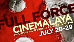 Image from the Cinemalaya Facebook page