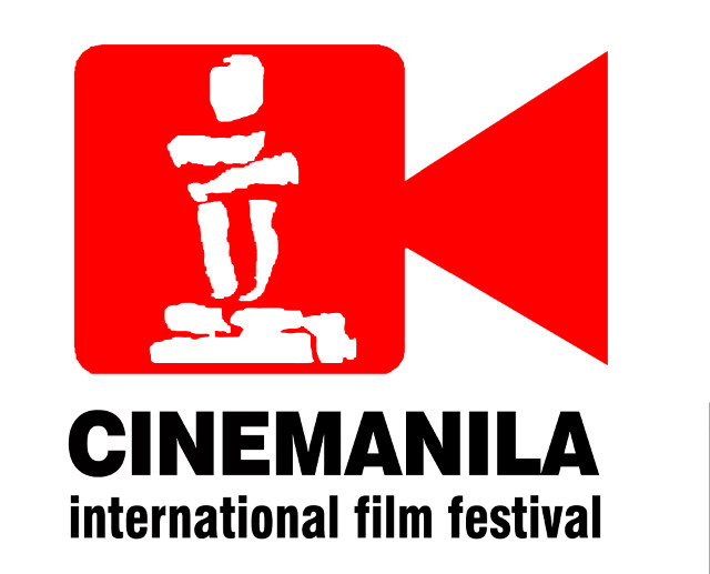 THE 14TH CINEMANILA INTERNATIONAL FILM FESTIVAL. Three days to go. Catch the movies while you can! Image from the Cinemanila Facebook page