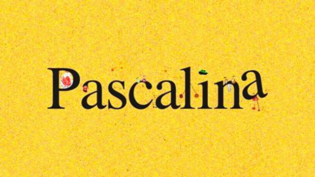 Pascalina