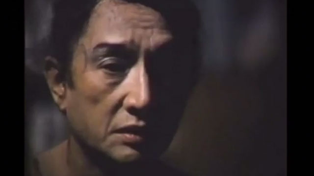 'ANG TATAY KONG NANAY' Dolphy in a scene from the movie. Screen grab from YouTube