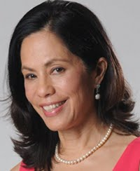 Gina Lopez