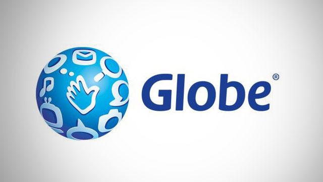 Telecom Logo Philippines Logo From Globe Telecom's