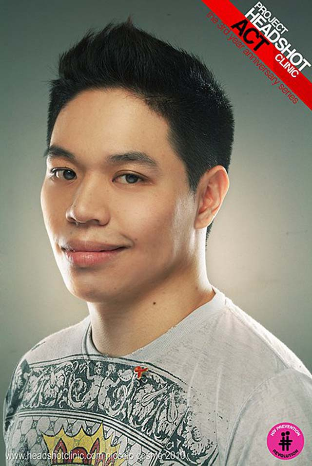 VINCE GOLANGCO. From Project-Headshot-HSC-ACT-Clinic